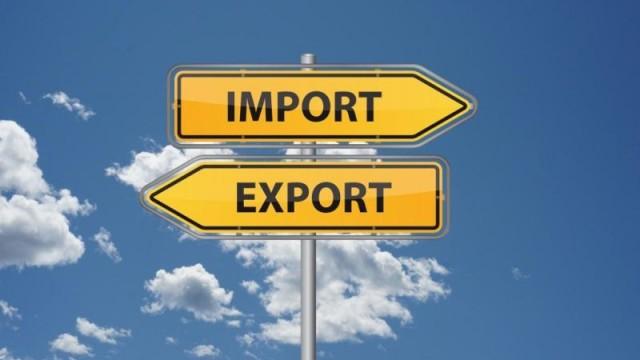 Объем экспорта в Ивано-Франковской области составил $232,8 млн