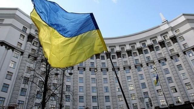 Данилюк принял отставку замминистра финансов Шевалева