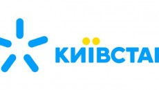 В «Киевстаре» опровергли задолженность в 1 млрд грн