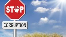 Для борьбы с коррупцией в распоряжении у президента Зеленского есть серьезный институциональный инструмент, – антикоррупционный эксперт Михаил Пластун