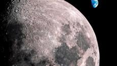 США обеспокоены скоростью освоения космоса Китаем