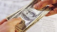 Украина привлекла второй кредит под гарантию Всемирного банка