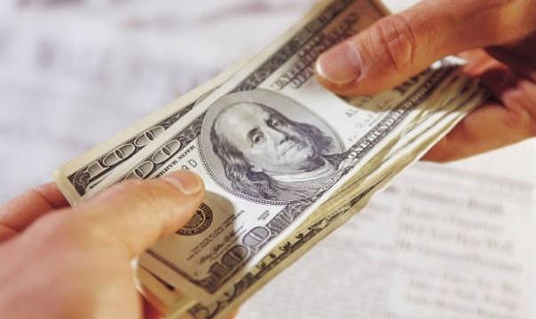 Объем небанковского кредитования в 2019 году превысил 100 млрд грн