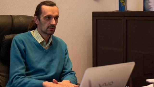 Кабмин уволил главу Госпродпотребслужбы