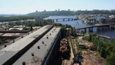 Суд арестовал имущество завода Кузня на Рыбальском