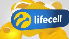 lifecell теряет абонентов, но наращивает доходы