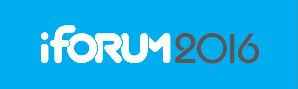 iforum, логотип, стартапы