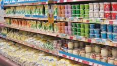 «Милкиленд» ищет новые рынки сбыта