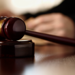 Из-за сомнительных взносов суд покарал партию Витренко