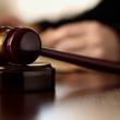 Гужва-гейт: прокуратура требует для редактора арест с залогом в 3 млн грн