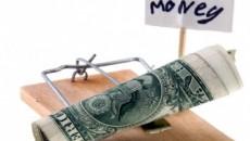 Мировые банки оштрафовали на $43 млрд за обман клиентов