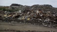 Бездеятельность утилизаторов нанесла ущерб экологии Донбасса в 350 млн грн