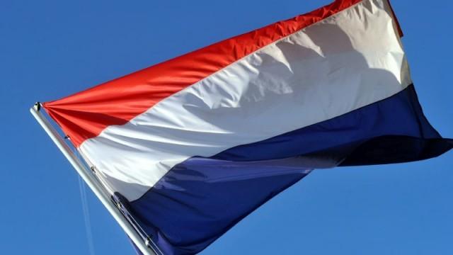 В Украину едет экономическая миссия из Нидерландов