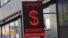 Доллар дороже 27 грн — ближайшая перспектива