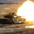 Украина передает Таиланду очередную партию «Оплотов»