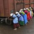 «Укрзалiзниця» внедрит новую формулу тарифов на грузоперевозки