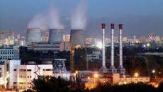 В Украине ускоряется падение промпроизводства