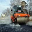 Укравтодор ужесточил контроль качества новых дорог
