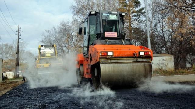 Кабмин выделит на ремонт дорог 6,5 млрд грн