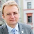 Мер Львова похвастался прорывом мусорной блокады