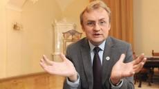 Садовый предложил создать мусорную свалку в Чернобыле
