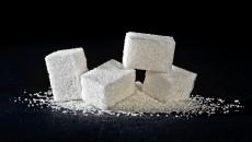 В Украине произведены 45,3 тыс. т сахара на старте сезона