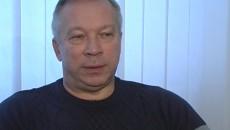 Сергей Шкилев