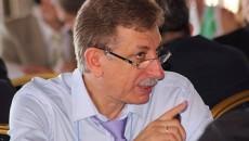 Владелец СК «АСКА»  увеличил свою долю в банке «Альянс»