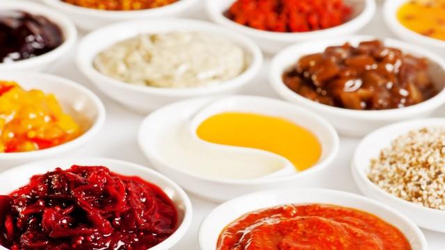 Производитель соусов привлек 28 млн грн инвестиций