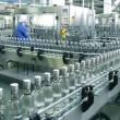 «Укрспирт» отменил подорожание своей продукции на 8%