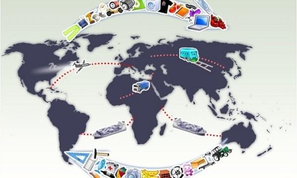Клуб экспортеров, семинар, экспорт