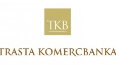 В Латвии начинаются выплаты за банк экс-регионала