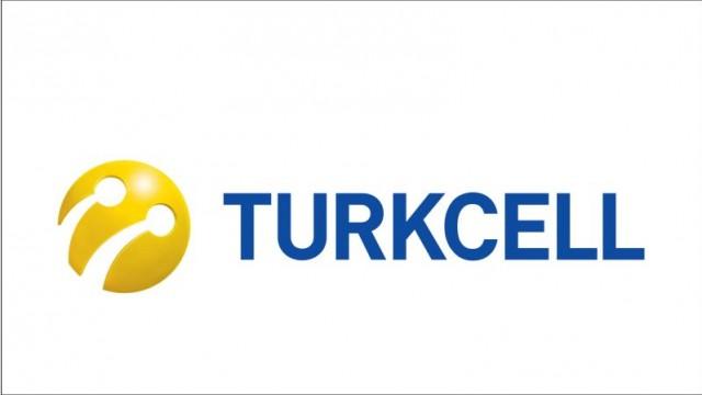 «Альфа-групп» может продать свою долю в «Turkcell»