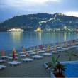 Поток туристов в Турцию вырос на 27,77%