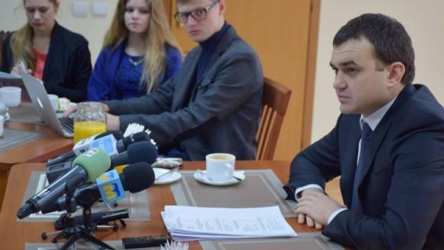 Экс-регионал может стать замом губернатора Николаевщины