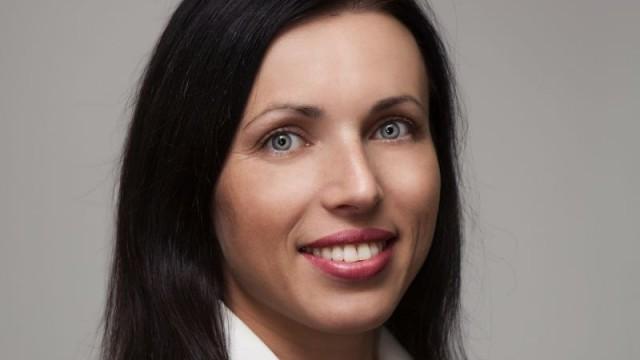 JLL меняет представителя в Украине