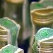 ГФС заявляет о росте рынка нелегального алкоголя