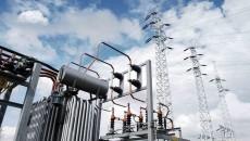 Новый рынок электроэнергии нужно вводить как можно скорее - USAID