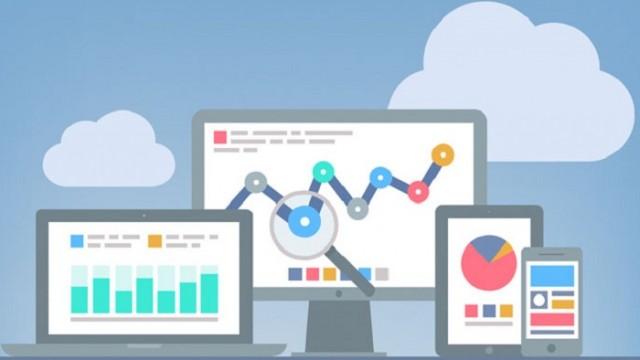 веб-аналитика, кризис, бизнес