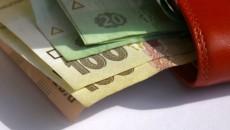 Долг по зарплате в Украине составляет 2,01 млрд грн
