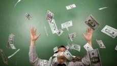 К Новому году зарплату повысят до 7,1 тыс. грн, - Минсоцполитики