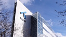 Telenor собирается продать 33%-ную долю в Vimpelcom