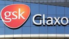 GSK Украина объявила об изменениях в составе топ-менеджмента