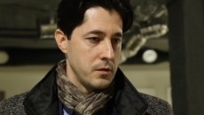 Дело Касько: квартира экс-прокурора вновь арестована