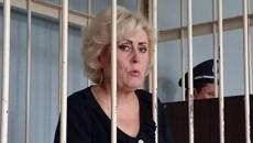 Штепе продлили арест еще на два месяца