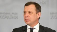 Экспортная пошлина на металлолом не противоречит требованиям ВТО – народный депутат Михаил Хмиль