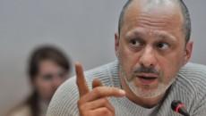 Аласанию могут уволить из НТКУ за критику власти