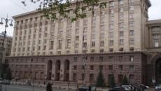Киевсовет запретит торговать алкоголем в ночное время