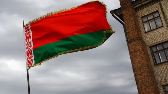 Депутату Рады запретили въезд в Беларусь