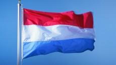 Нидерланды хотят изменений в СА Украина-Евросоюз